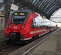 Dresden DB 442150 to Cottbus 01.jpg