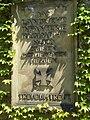Dresden Nordfriedhof 053.JPG