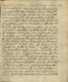 Dressel-Lebensbeschreibung-1773-1778-083.tif