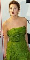 Drew Barrymore 2 by David Shankbone cropped.jpg