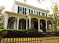 Drewry-Mitchell-Moorer House Eufaula Alabama.JPG