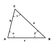 external image 220px-Driehoek-cosinusregel.png