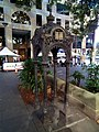 Drinking Fountain - Sydney, NSW (7834207826).jpg