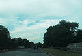 Driving along the George Washington Memorial Parkway - 49.JPG