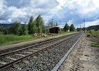 Drolsum stasjon.jpg