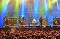 Dropkick Murphys – Reload Festival 2015 03.jpg