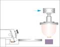Druckverfahren Schritt4.png