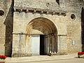 Druyes-les-Belles-Fontaines-FR-89-église-b2.jpg