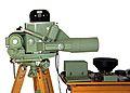 Dt Kameramuseum Plech Hochgeschwindigkeitskamera Pentacon Pentazet.jpg