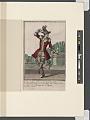 Du Moulin en habit de Paysan Dansant a l'Opera (NYPL b12147703-5133974).tiff