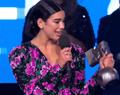 Dua Lipa Accepts Best Pop Award.png