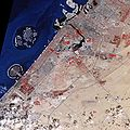Dubai from NASA ASTER 2010-02-08 lrg.jpg