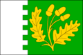 Dubicko flag.png