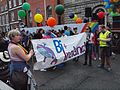 Dublin Pride Parade 2017 15.jpg