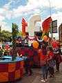Dublin Pride Parade 2017 6.jpg