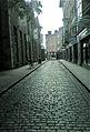 Dublin Street, 22.jpg