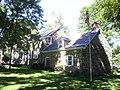 Dubois-kierstede-house.jpg