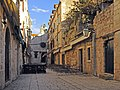 Dubrovnik, calles 01.jpg