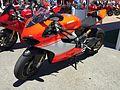 Ducati 1199 (19189456294).jpg