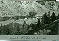 Duck Creek 1935 (5632111568).jpg