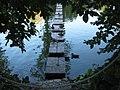 Duck pond (24151909531).jpg