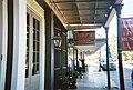 Ducournau restaurant Natchitoches Front Street.jpg