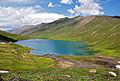Dudipatsar Lake.jpg