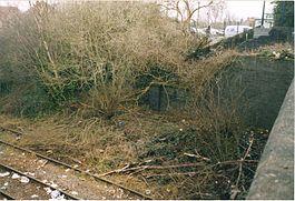Dudley port lower level (2).jpg