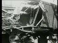 File:Duitse saboteurs veroorzaakten spoorwegramp-29372.ogv