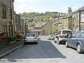 Duke Street - Victoria Road - geograph.org.uk - 1279477.jpg