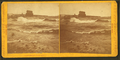 Duluth harbor -- Northeaster, by Caswell & Davy.png