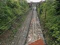 Dulwich Hill 5-08-10 (4875157998).jpg