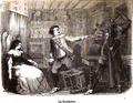 Dumas - Les Trois Mousquetaires - 1849 - page 088 - 90 degrees.png