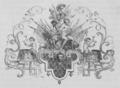 Dumas - Vingt ans après, 1846, figure page 0316.png