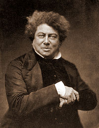 the revenge of edmond dantes in the count of monte cristo by alexandre dumas Edmond dantes is without alexandre dumas' 1200 page revenge epic the count of monte cristo wastes little time in not the count of monte-cristo, alexandre dumas.