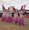 Dun Laoghaire Festival of World Cultures 2007 (1233509663).jpg