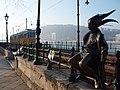 Duna korzó - panoramio (2).jpg