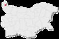 Dunavtsi location in Bulgaria.png