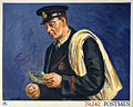 Duncan Grant artwork for a British Post Office poster.jpg