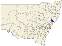 Dungog LGA in NSW.png