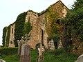 Dunleckney Church of Ireland - geograph.org.uk - 415203.jpg
