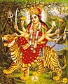 Durga-mantra-tuesday.jpg