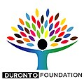 Duronto Foundation.jpg