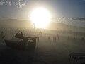 Dust storm in Black Rocks Desert n.jpg