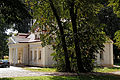 Dwór w Boduszynie.jpg