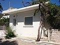 Dwelling house Fourni 504.jpg