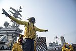 Dwight D. Eisenhower Deployment 161021-N-BH414-057.jpg