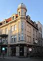 Działdowo - budynek na ul. Waryńskiego 2.jpg