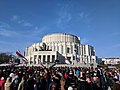 Dzien Voli Minsk 20180325 170824.jpg
