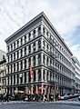 E.V. Haughwout Building, Broadway, New York.jpg